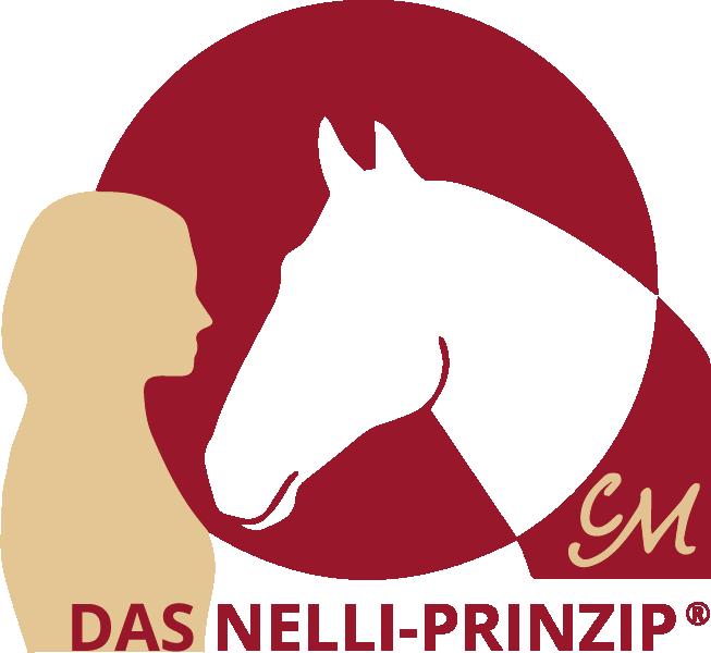 Das Nelli-Prinzip®  Fühl doch mal